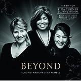 Beyond (New Edition)