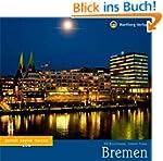 Bremen: Farbbildband