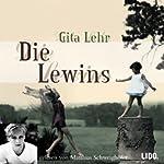 Die Lewins | Gita Lehr