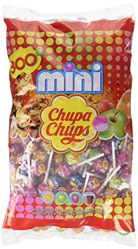 chupa-chups-sachet-de-300-mini-sucettes-assorties-18-kg