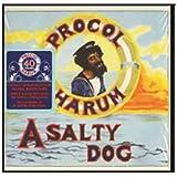 echange, troc Procol Harum - A Salty Dog