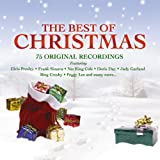 Various Artists The Best Of Christmas