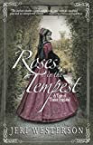 Roses in the Tempest: A Tale of Tudor England