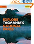 Explore Tasmania's National Parks (Ex...