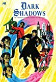 Dark Shadows: The Complete Original Series Volume 4