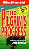 The Pilgrim's Progress (1557483450) by John Bunyan