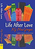 Life After Love (English Edition)