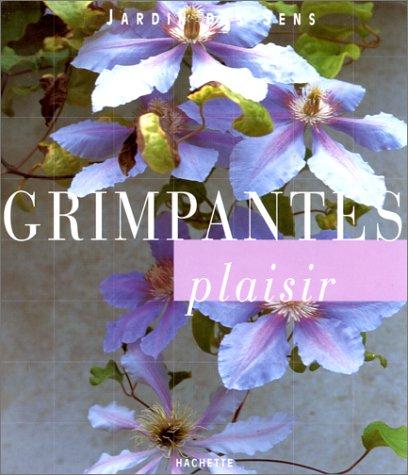 Grimpants