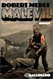 Malevil (French Edition) (2070281930) by Merle, Robert