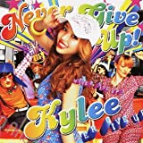 Kylee NEVER_GIVE_UP!
