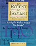 img - for Glencoe From Patient to Payment: Insurance Procedures for the Medical Office book / textbook / text book