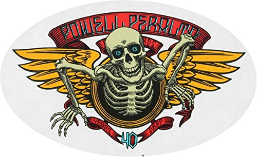 powell-peralta-40th-anniversary-decal-single