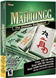 Masque Mahjongg The Ultimate Collection