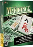 Masque Mahjongg The Ultimate Collecti...