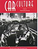 img - for Car Culture (Howard Greenberg Gallery Photograph Series) book / textbook / text book