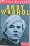 Andy Warhol (3546413938) by Victor Bockris