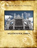 img - for Westminster Abbey - Annotated book / textbook / text book