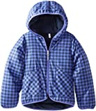 Columbia Girls 2-6X Dual Front Jacket