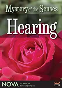 NOVA: Mystery of the Senses - Hearing