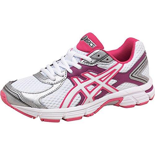 asics-gel-femme-pursuit-2-neutral-femme-blanc-argente-violet-weiss-lila-pink-silber-5-uk-5-eur-38