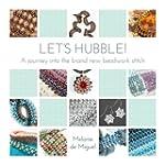 Let's Hubble