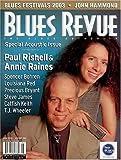 Blues Revue