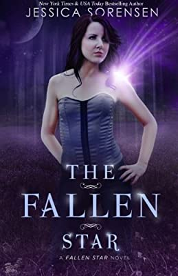 The Fallen Star: Fallen Star Series