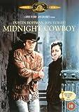 Midnight Cowboy [DVD] [1969] - John Schlesinger