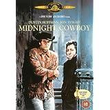 Midnight Cowboy [DVD] [1969]by Dustin Hoffman