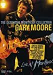 Moore, Gary - & The Midnight Blues -...