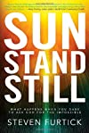 Sun Stand Still