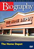 Biography: The Home Depot