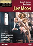 June Moon (Broadway Theatre Archive)
