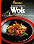 The Complete Wok Cook Book