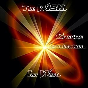 The Wish Audiobook