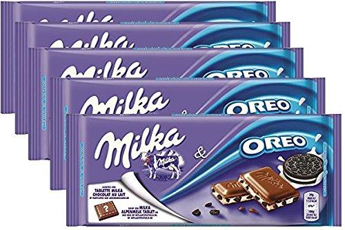 milka-oreo-alpine-milk-chocolate-35-oz-bar-milk-oreo-pack-of-5