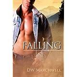 Fallingby D. W. Marchwell