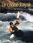Le cano�-kayak