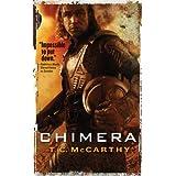 Chimera (The Subterrene War)
