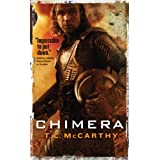 Chimera (The Subterrene War) ~ T.C. McCarthy