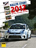 Rallye Story 2012