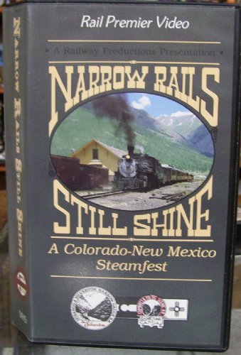 narrow-rails-still-shine-a-colorado-new-mexico-steamfest
