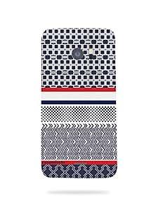 casemirchi creative designed mobile case cover for HTC One M10 / HTC One M10 designer case cover (MKD10004)