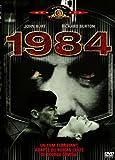 echange, troc 1984