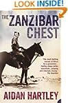 The Zanzibar Chest: A Memoir of Love...