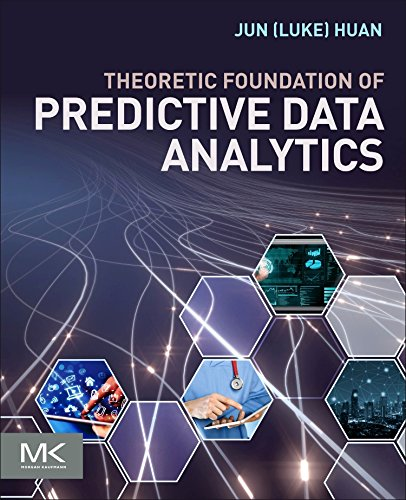 Theoretic Foundation of Predictive Data Analytics