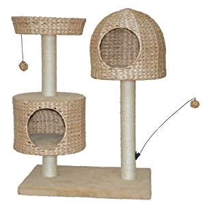 14 Emily Luxury Outdoor Cat House besides Tablelegscratcher2pieces P 1243 moreover 372604 as well Omega Paw Self Cleaning Litter Box Pewter also 10 Ellis Outdoor Cat House And Cat Run. on cat scratching pads for large cats
