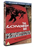 The Longest Day [1962] [DVD] - Ken Annakin