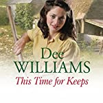This Time for Keeps | Dee Williams