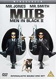 echange, troc Men in Black II [Import anglais]